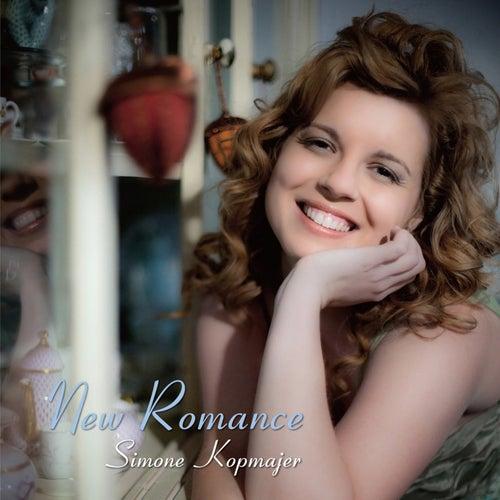 New Romance de Simone Kopmajer