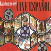 Cancionero del Cine Español by Various Artists