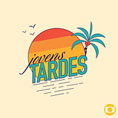 Jovens Tardes 2016 by Various Artists