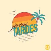 Jovens Tardes 2016 von Various Artists