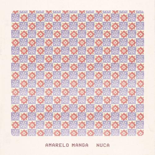 Nuca by Amarelo Manga