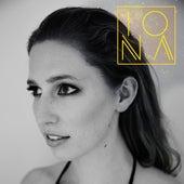 Greatest Hit's EP de Iona