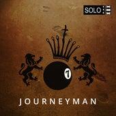 Journeyman by Solo