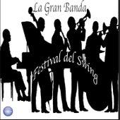 Festival del Swing de La Gran Banda