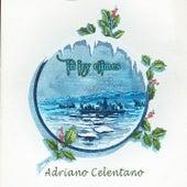 In Icy Climes de Adriano Celentano