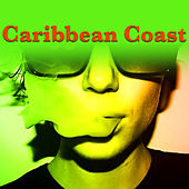 Caribbean Coast by Various Artists