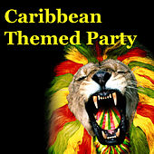 Caribbean Themed Party by Various Artists