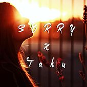 Sorry by Ta-ku