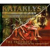 The Prophecy / Epic (The Poetry of War) von Kataklysm