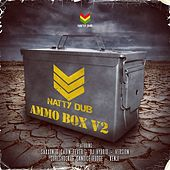 Ammo Box V2 by Various Artists
