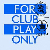 For Club Play Only Pt.1 by Duke Dumont