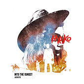 Into The Sunset (Acoustic) de Mako