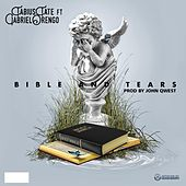 Bible & Tears (feat. Gabriel Orengo) de Tabius Tate