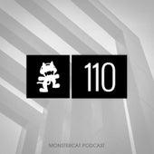 Monstercat Podcast EP. 110 by Monstercat