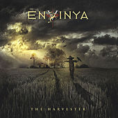 The Harvester by Envinya