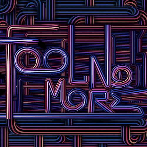 Fool No More by The Motet
