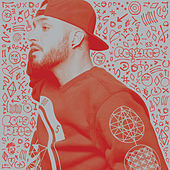 Keep It Low (Remixes) by Loco Dice