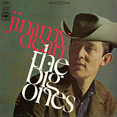 The Big Ones by Jimmy Dean