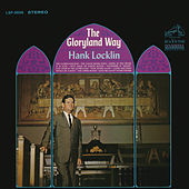 The Gloryland Way de Hank Locklin