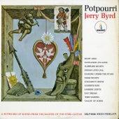Potpourri by Jerry Byrd