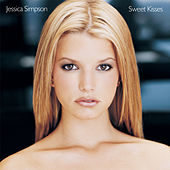 Sweet Kisses by Jessica Simpson