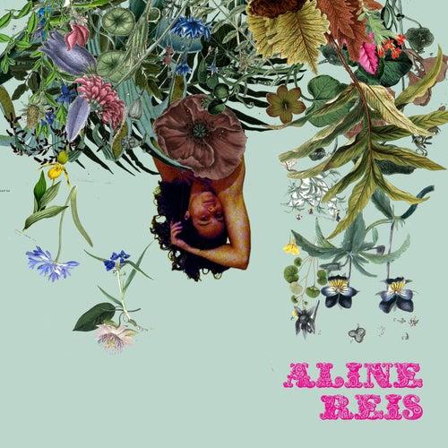 Aline Reis de Aline Reis