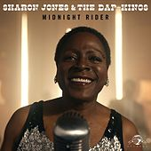 Play & Download Midnight Rider by Sharon Jones & The Dap-Kings | Napster