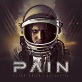 Black Knight Satellite (Single Version) by Pain