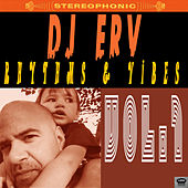 Rhythms & Vibes, Vol. 1 by DJ Erv