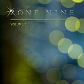 Zone Nine, Vol. 6 by Various Artists