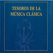Tesoros de la Música Clásica by Various Artists