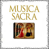Musica Sacra by Various Artists