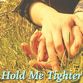 Please Don't Let Me Go de Various Artists