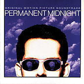 Permanent Midnight by Various Artists