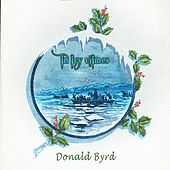In Icy Climes by Donald Byrd