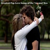 Greatest Hits from Songs of Love (The Medicine of Music) de Various Artists