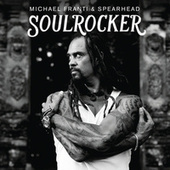 Good To Be Alive Today (Acoustic Remix) by Michael Franti