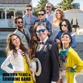Seni Yerler by KC & the Sunshine Band