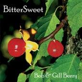 Bitter Sweet von Bob