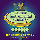 All Time Instrumental Greats di Various Artists