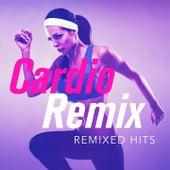 Cardio Dance Remix de Cardio All-Stars