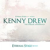 The Eternal Anthology de Kenny Drew
