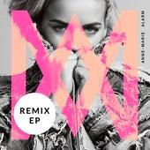 Alarm (Remixes) von Anne-Marie