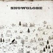 We Were In Love by Snowglobe