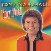 Tony Total von Tony Marshall