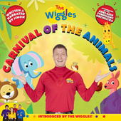 Carnival Of The Animals by The Wiggles