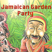 Jamaican Garden Party by Various Artists