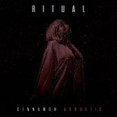 Cinnamon by Ritual
