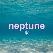 Neptune by Vso