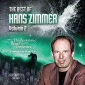 The Best of Hans Zimmer, Volume 2 by Marc Reift